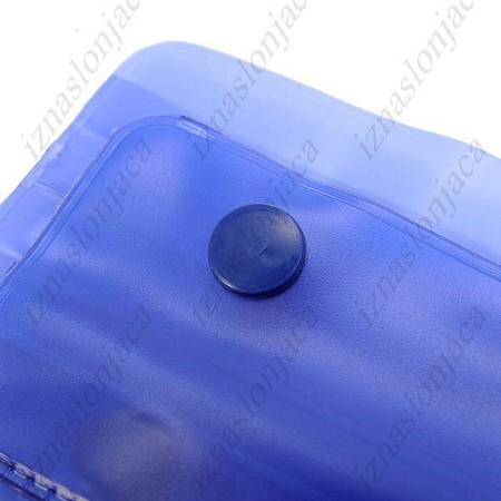 Nepremočljiva torbica za mobitel