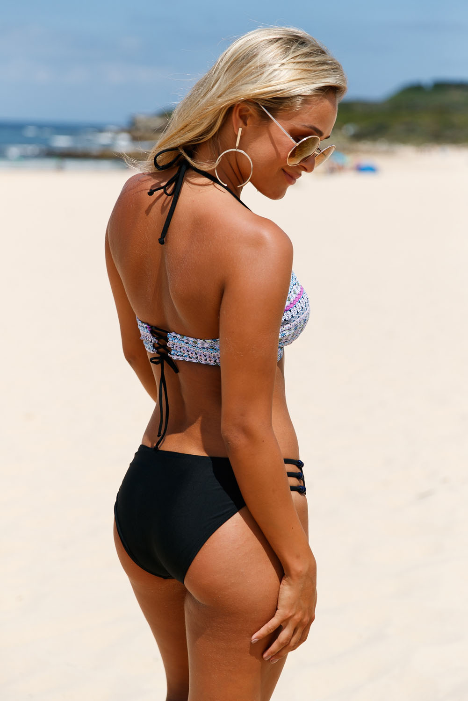 Ženske bikini kopalke SIMONE