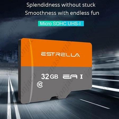 Micro SD kartica 32 GB