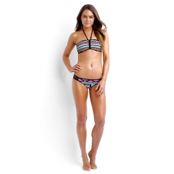 Ženske bikini kopalke SARA
