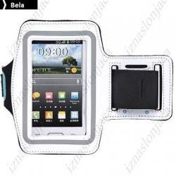 Športna zaščitna torbica za mobitel za na roko