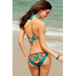Sexy bikini ženske kopalke MARIE
