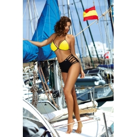 Ženske kopalke Lisa Primula M-471 (4)