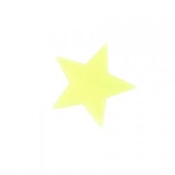 Zvezdice, ki svetijo v temi