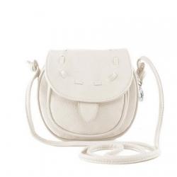 Modna ženska torbica NINA