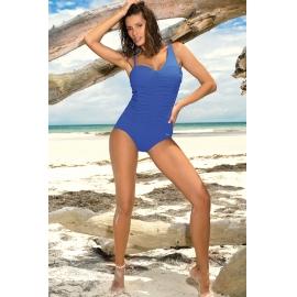 Ženske monokini kopalke Gabrielle Oltremare M-543 (15)
