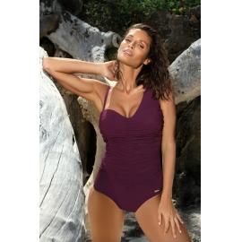 Ženske monokini kopalke Gabrielle Vigneto M-543 (16)