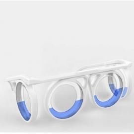 Očala proti slabosti