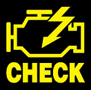 obd2 check engine light